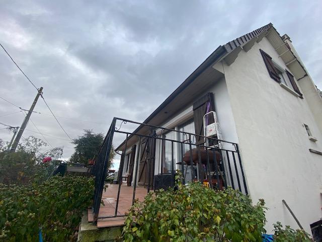 Vente maison / villa Gouvieux 346000€ - Photo 4