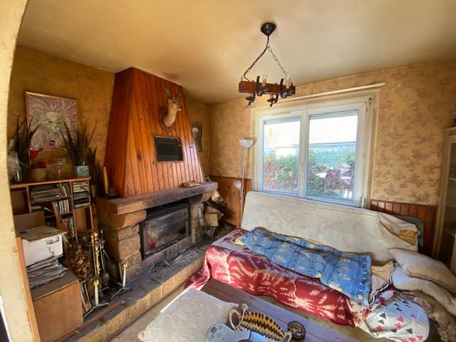 Vente maison / villa Gouvieux 346000€ - Photo 5