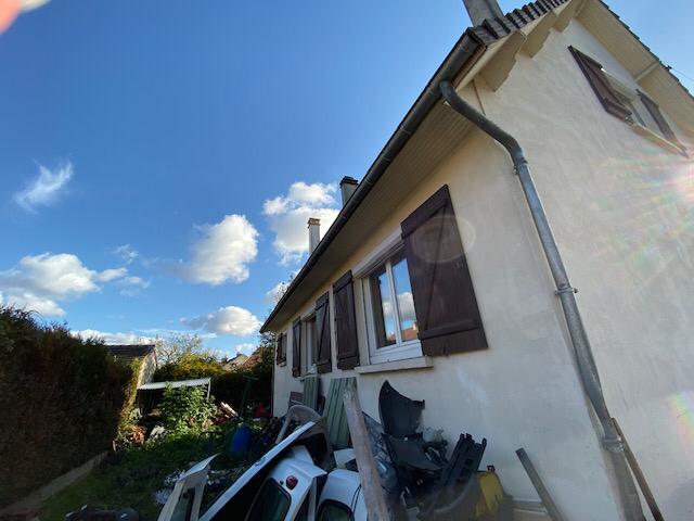 Vente maison / villa Gouvieux 346000€ - Photo 7