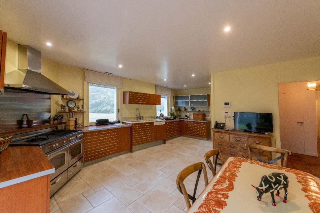 Vente maison / villa Gouvieux 1850000€ - Photo 6