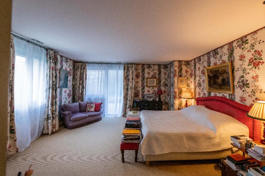 Vente maison / villa Gouvieux 1850000€ - Photo 10