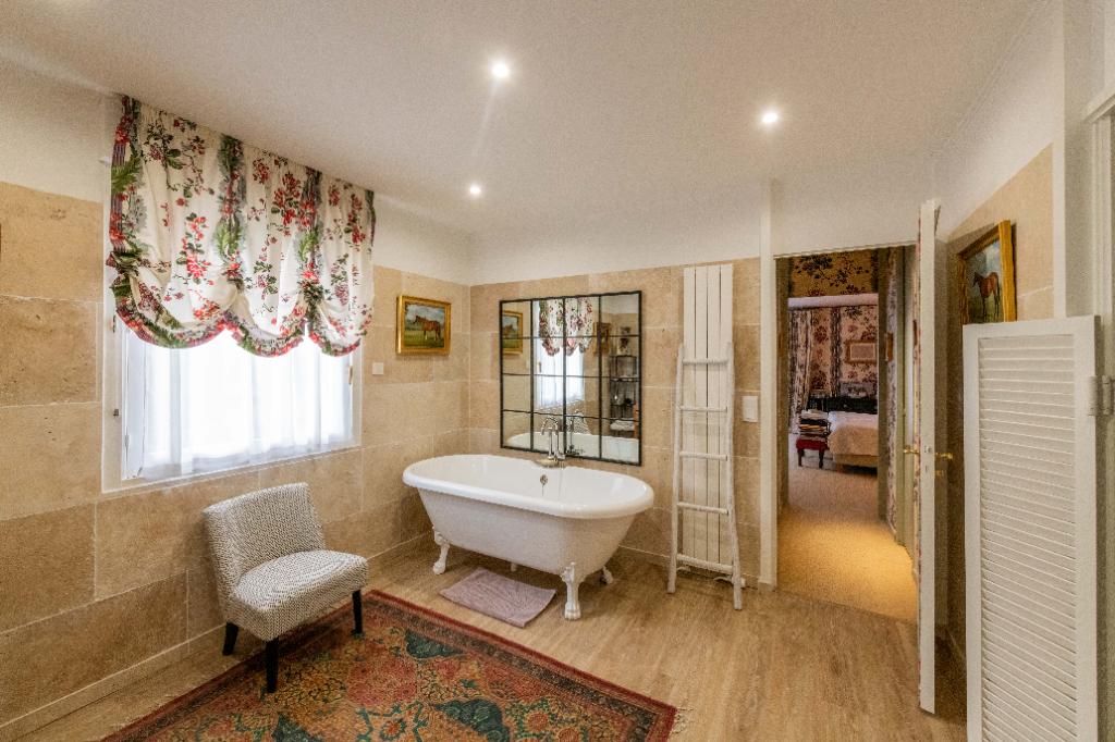Vente maison / villa Gouvieux 1850000€ - Photo 12