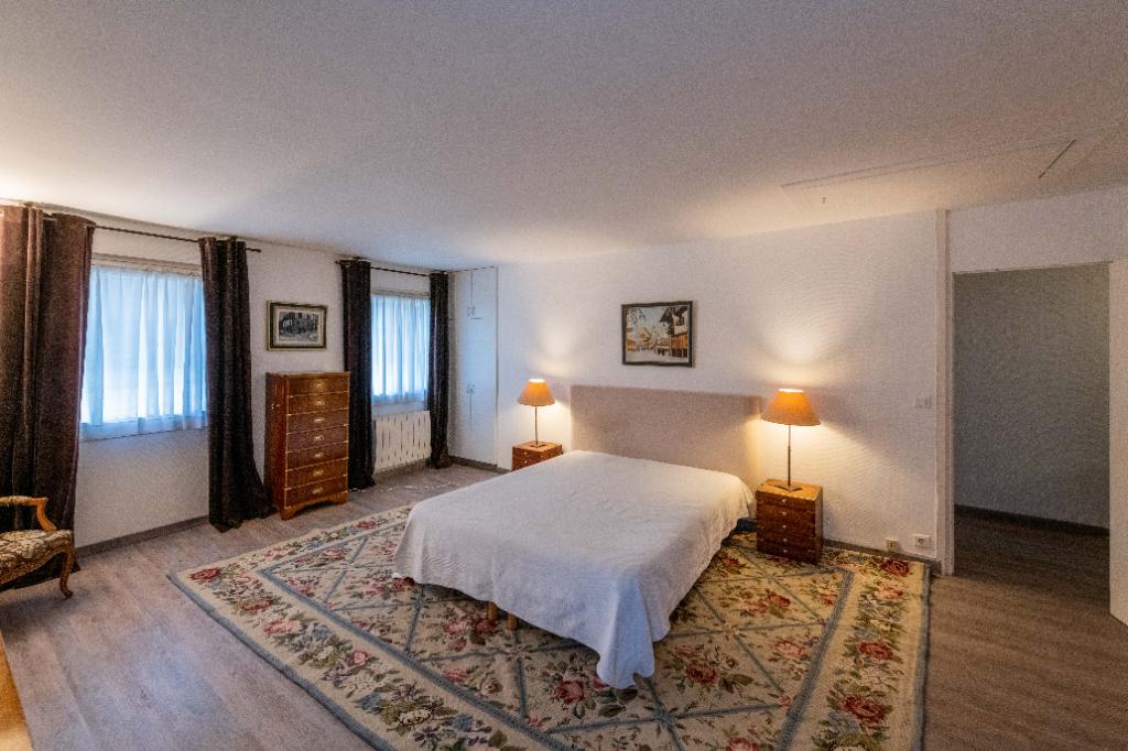 Vente maison / villa Gouvieux 1850000€ - Photo 13