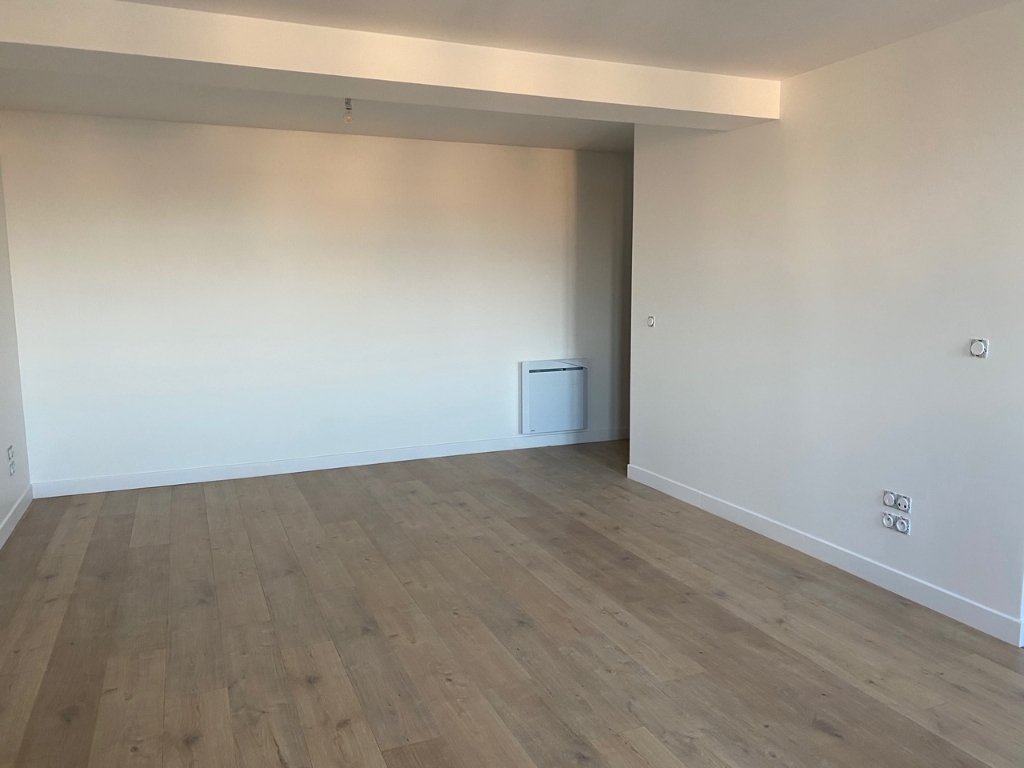 Vente appartement Chantilly 169000€ - Photo 3
