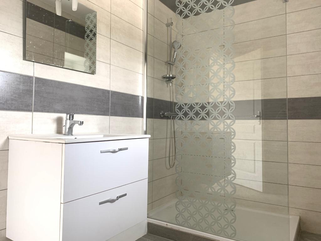 Vente maison / villa Gouvieux 299000€ - Photo 2