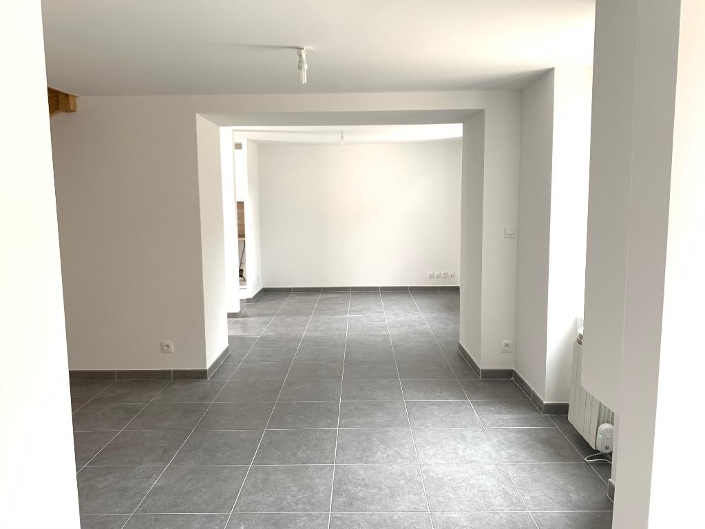 Vente maison / villa Gouvieux 299000€ - Photo 3