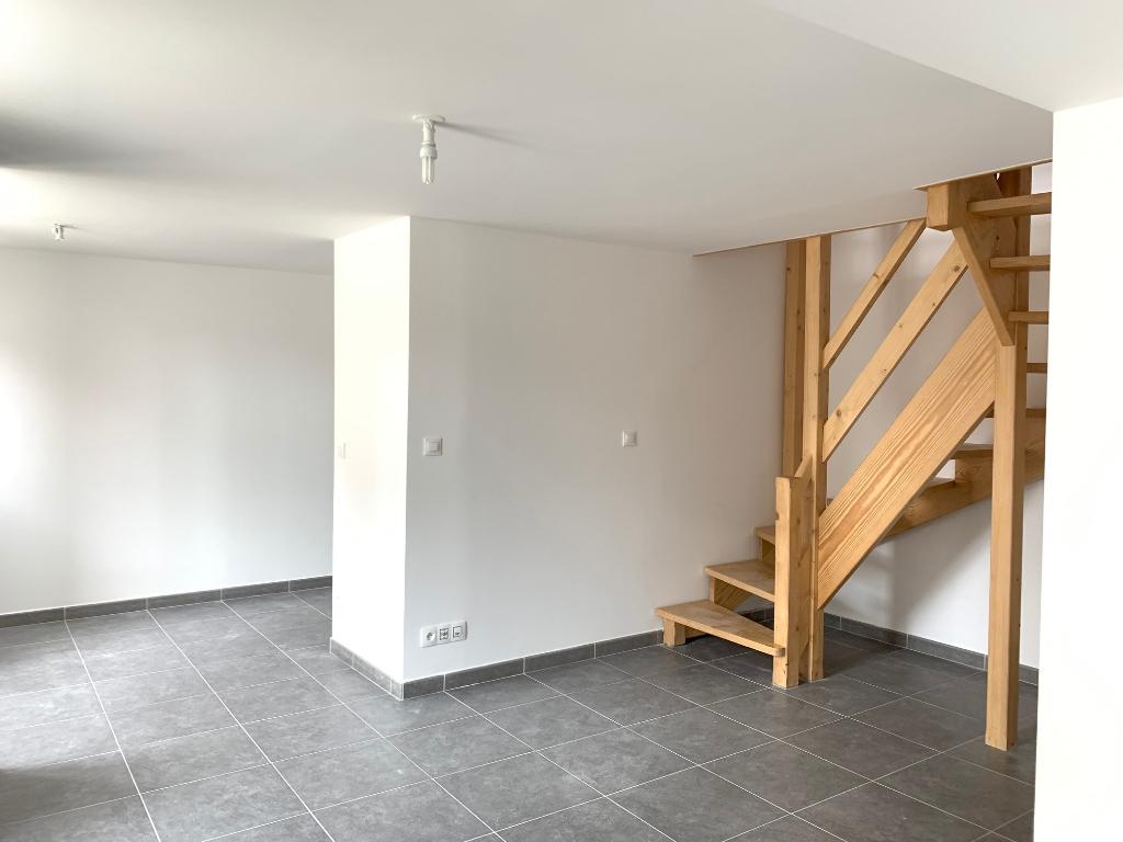 Vente maison / villa Gouvieux 299000€ - Photo 4