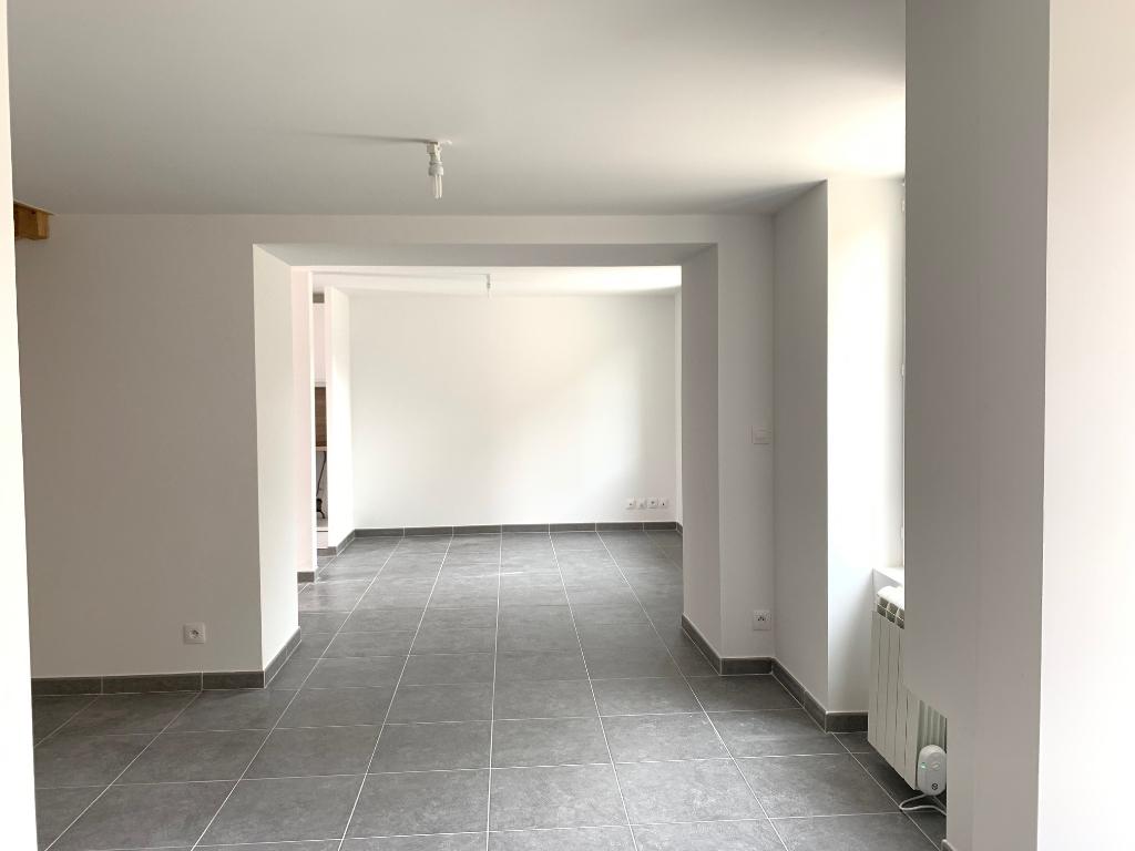 Vente maison / villa Gouvieux 299000€ - Photo 5