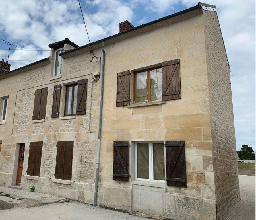 Vente maison / villa Gouvieux 299000€ - Photo 9