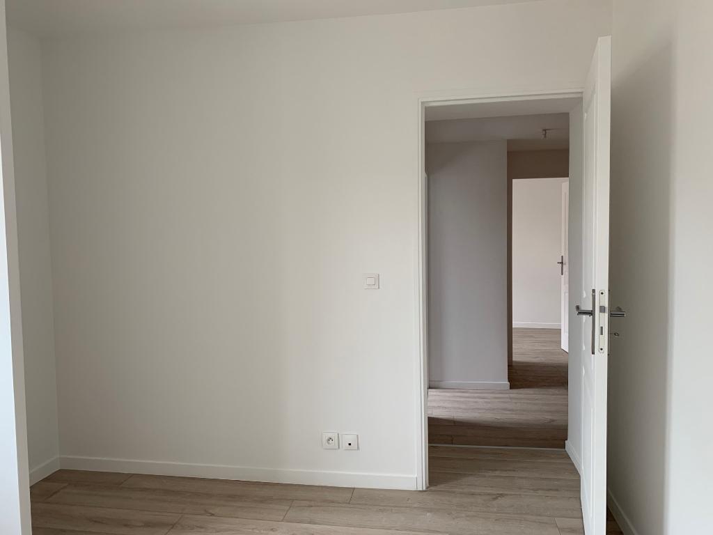 Vente maison / villa Gouvieux 299000€ - Photo 14