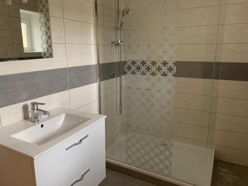 Vente maison / villa Gouvieux 299000€ - Photo 15
