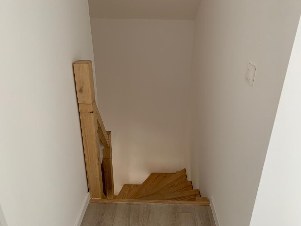 Vente maison / villa Gouvieux 299000€ - Photo 17