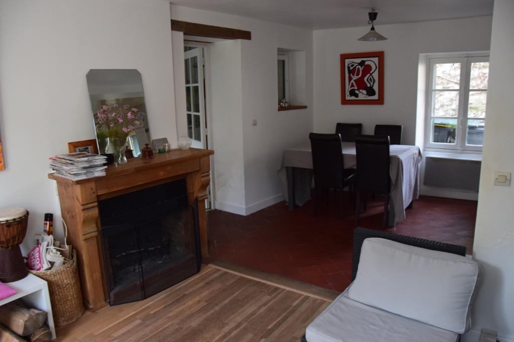 Sale house / villa Lamorlaye 410000€ - Picture 12
