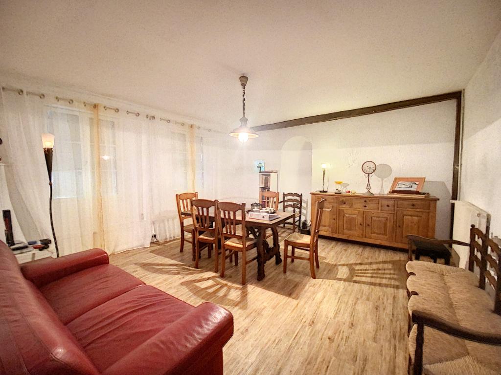 Sale house / villa Autreche 396900€ - Picture 2