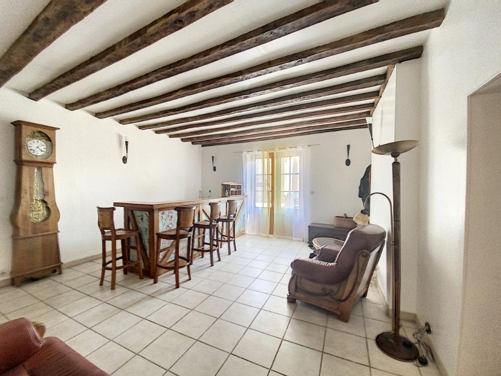 Venta  casa Autreche 396900€ - Fotografía 3