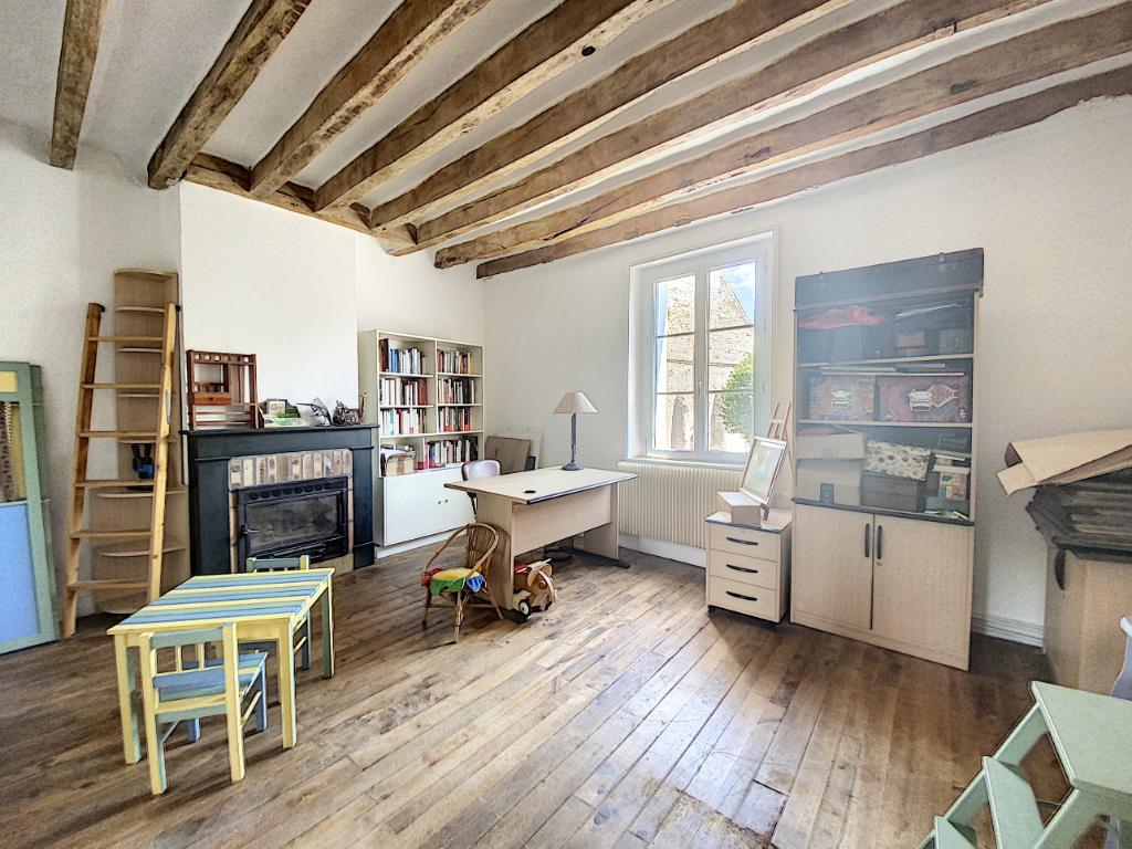 Sale house / villa Autreche 396900€ - Picture 6