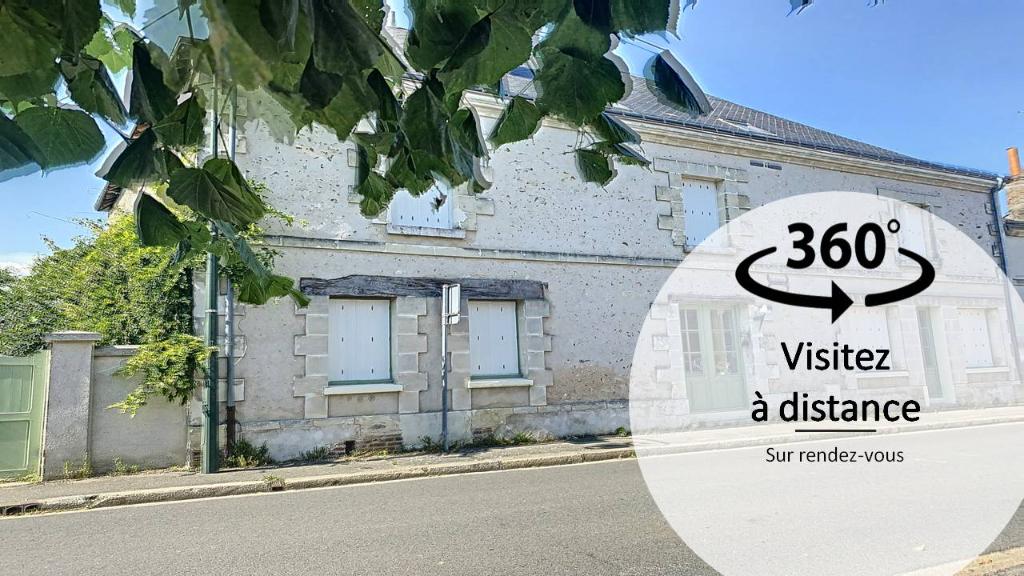 Venta  casa Autreche 396900€ - Fotografía 9