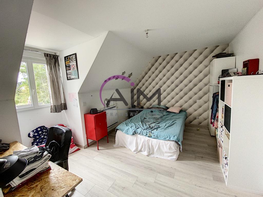 Sale house / villa Montlouis sur loire 341900€ - Picture 8