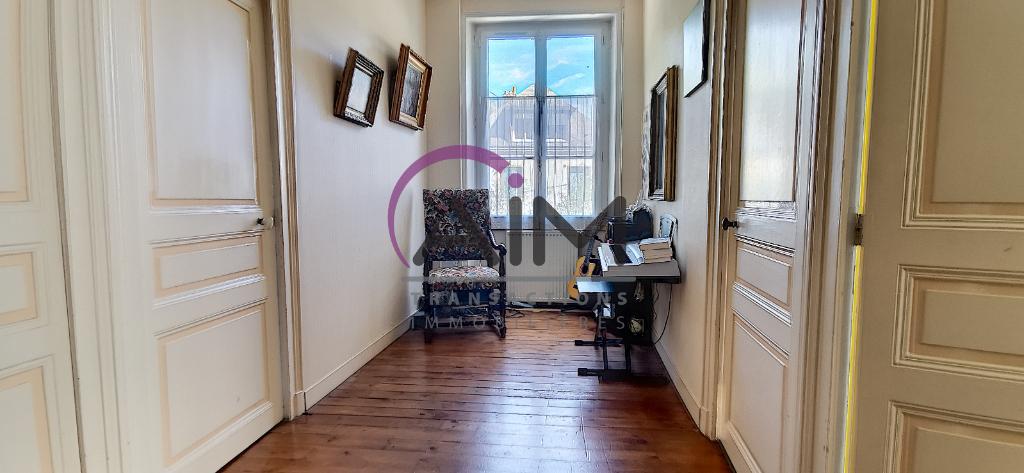 Sale house / villa Montlouis sur loire 374500€ - Picture 3