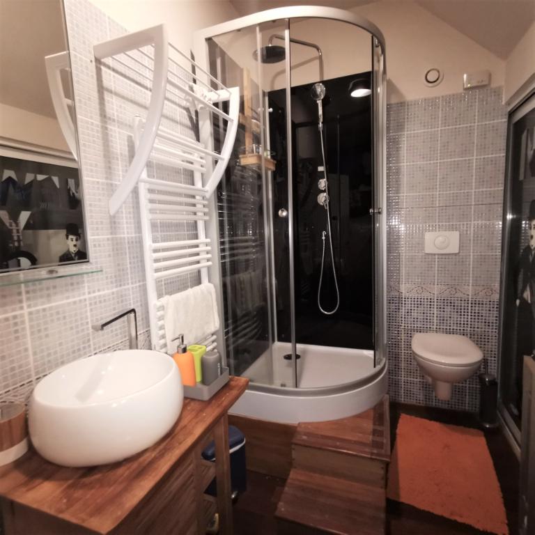 Sale house / villa Montlouis sur loire 374500€ - Picture 5