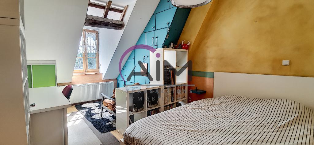 Sale house / villa Montlouis sur loire 374500€ - Picture 6