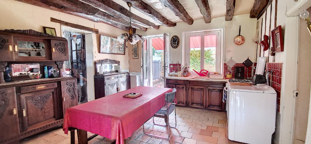 Venta  casa Amboise 379000€ - Fotografía 2