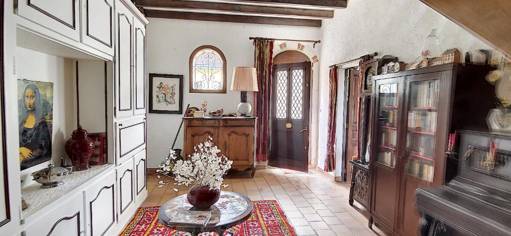 Venta  casa Amboise 379000€ - Fotografía 3
