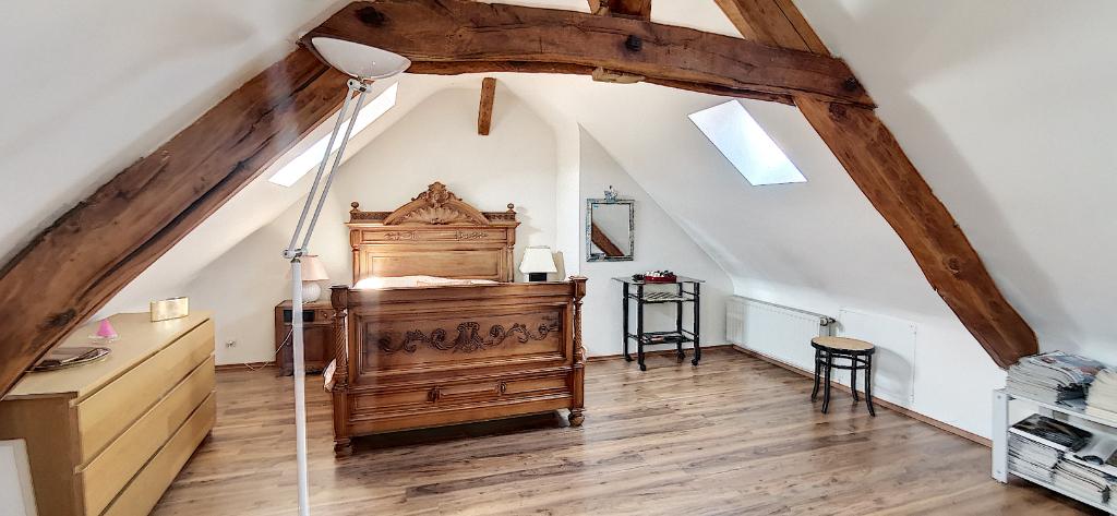 Venta  casa Amboise 379000€ - Fotografía 5