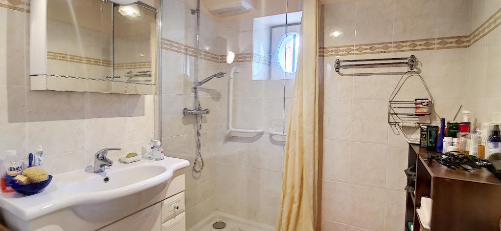 Venta  casa Amboise 379000€ - Fotografía 6
