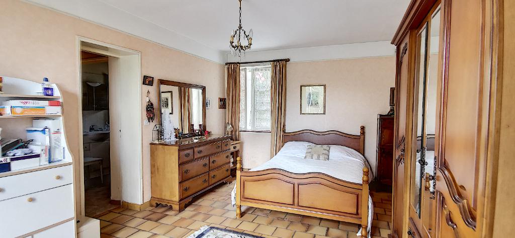 Venta  casa Amboise 379000€ - Fotografía 7