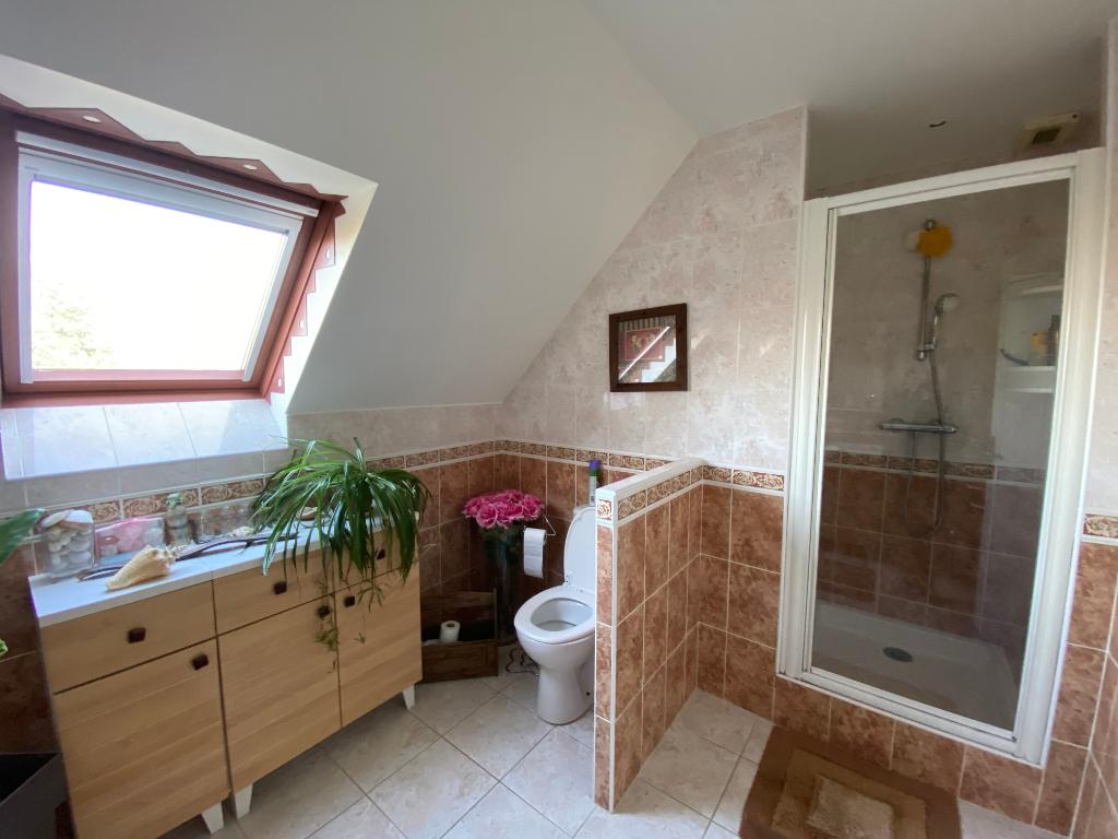 Sale house / villa Montlouis sur loire 343000€ - Picture 8