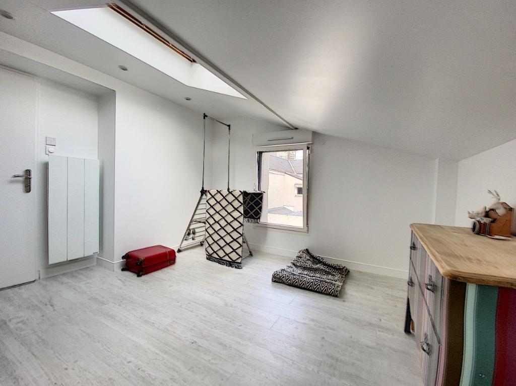 Sale apartment Tours 403700€ - Picture 11