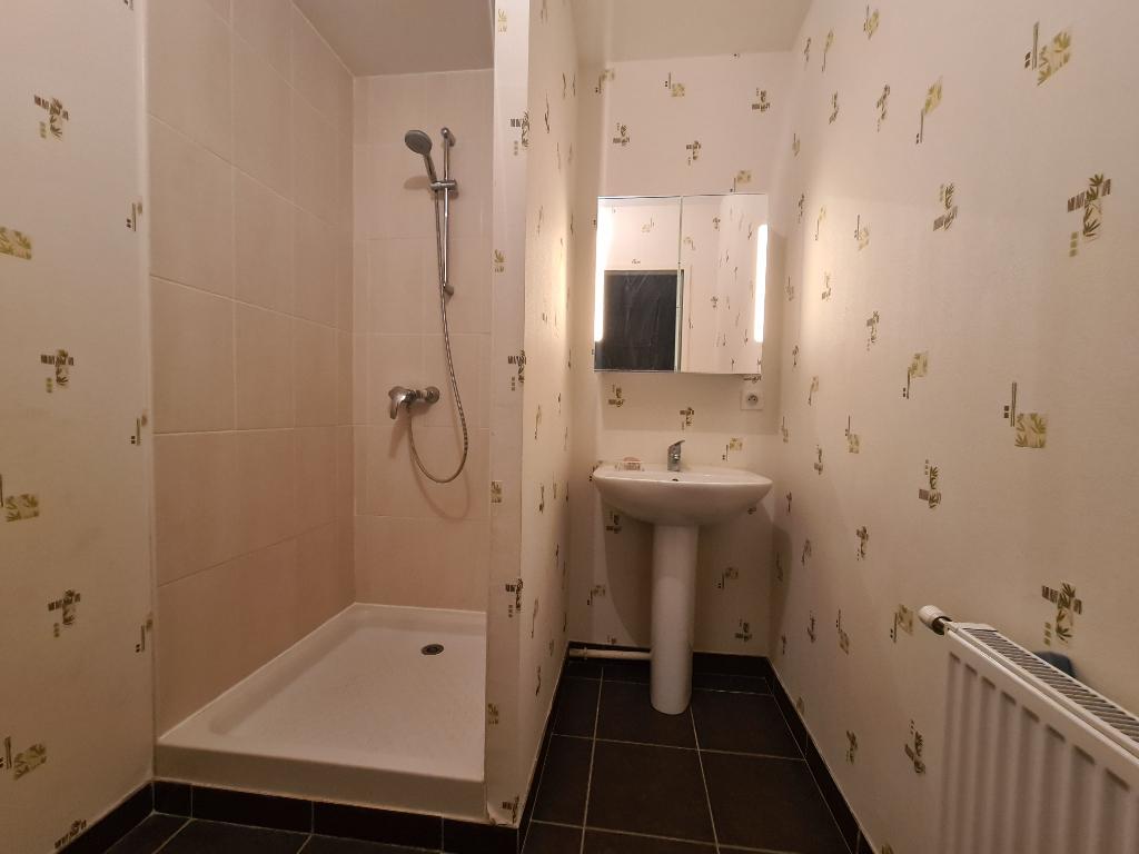 Sale house / villa La ville aux dames 259990€ - Picture 13