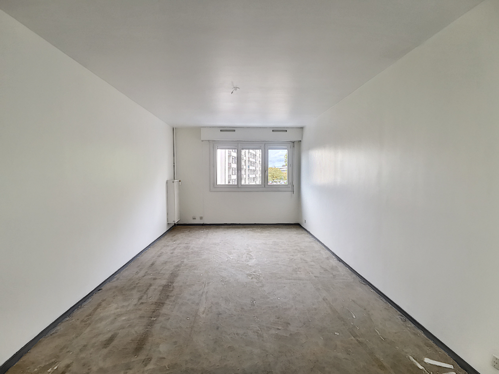 Sale apartment Tours 99 000€ - Picture 7