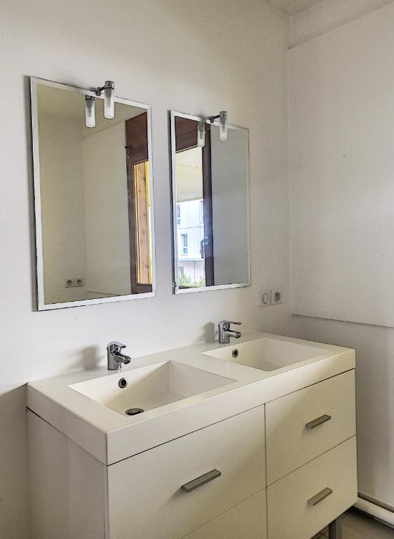 Venta  apartamento Tours 264000€ - Fotografía 6