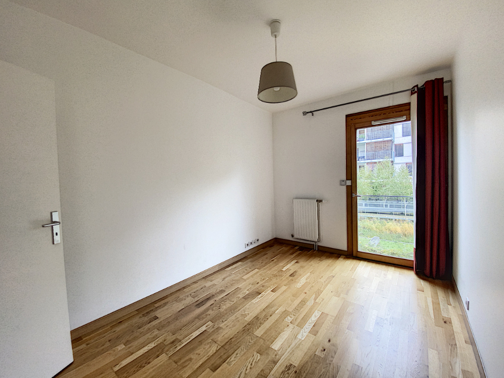 Venta  apartamento Tours 264000€ - Fotografía 8