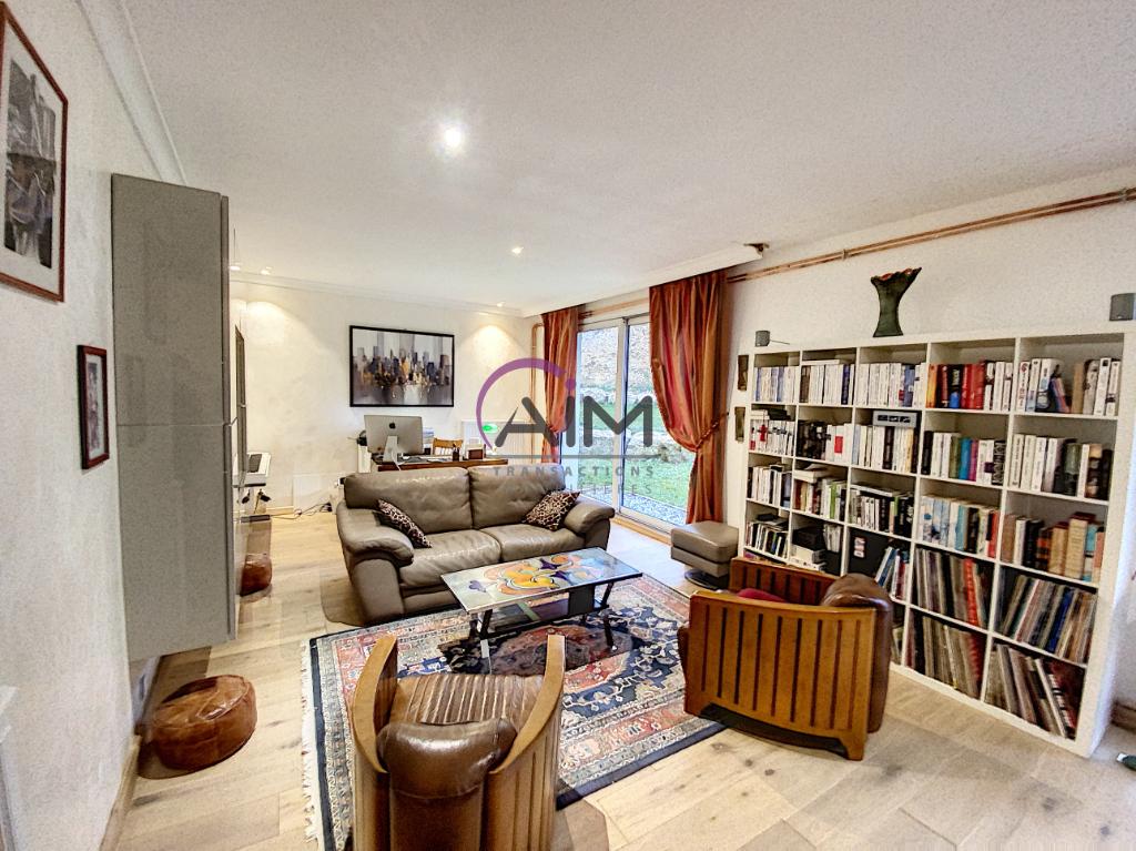 Sale house / villa Poce sur cisse 798000€ - Picture 6