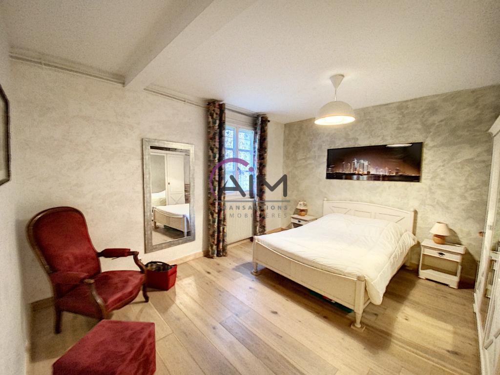 Sale house / villa Poce sur cisse 798000€ - Picture 9