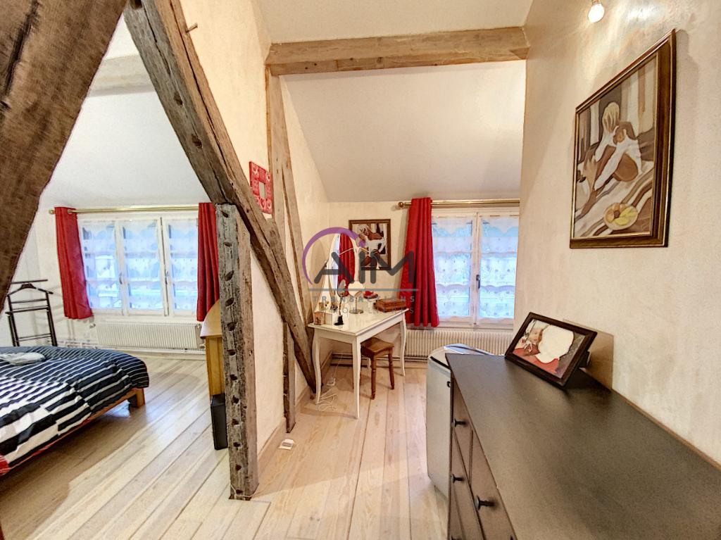 Sale house / villa Poce sur cisse 798000€ - Picture 10