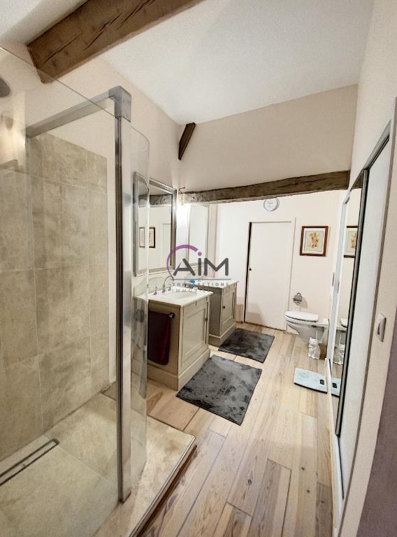 Sale house / villa Poce sur cisse 798000€ - Picture 11
