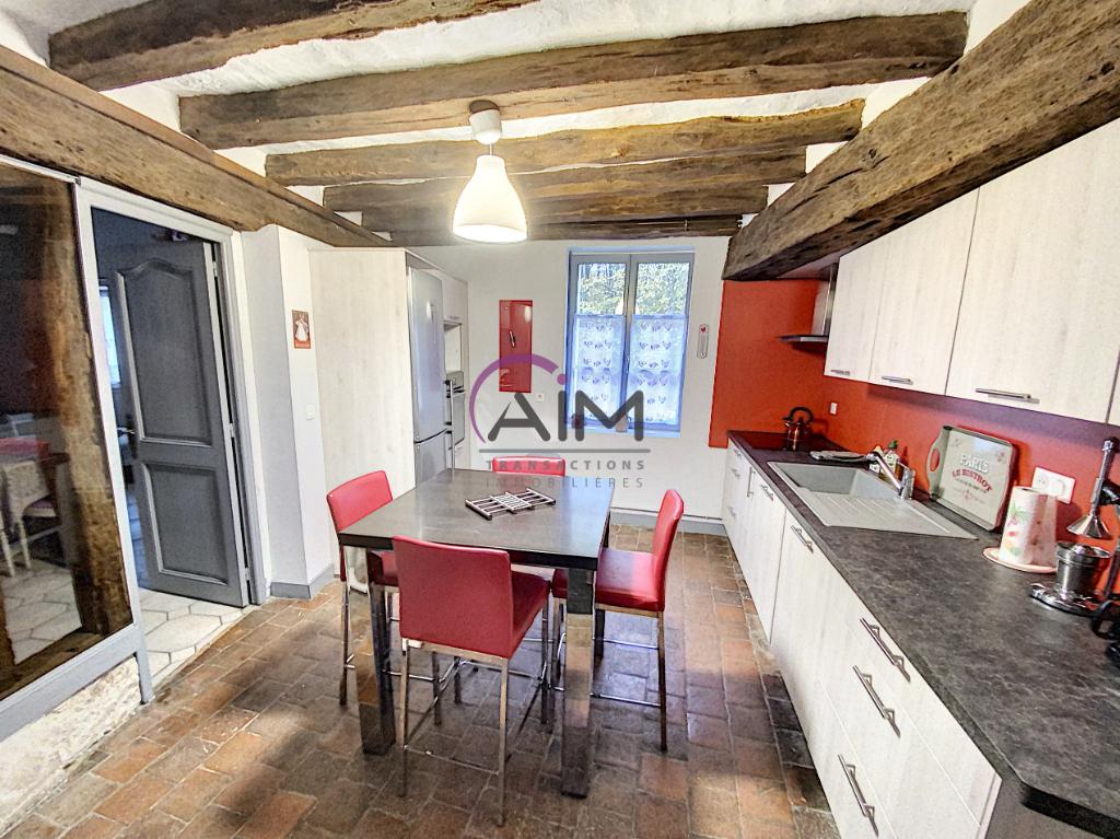 Sale house / villa Poce sur cisse 798000€ - Picture 15