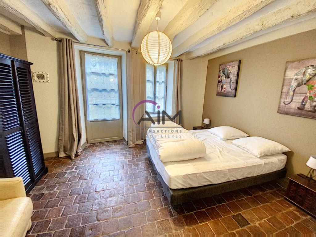 Sale house / villa Poce sur cisse 798000€ - Picture 16