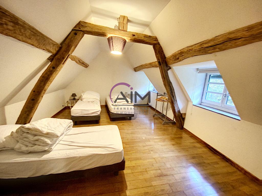 Sale house / villa Poce sur cisse 798000€ - Picture 17