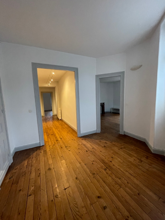 Rental apartment Pau 1062€ CC - Picture 4