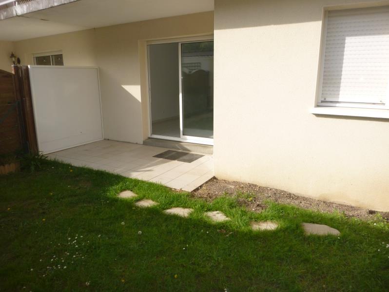 Location appartement Jurancon 673,26€ CC - Photo 1