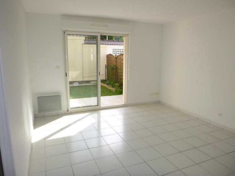 Location appartement Jurancon 673,26€ CC - Photo 2