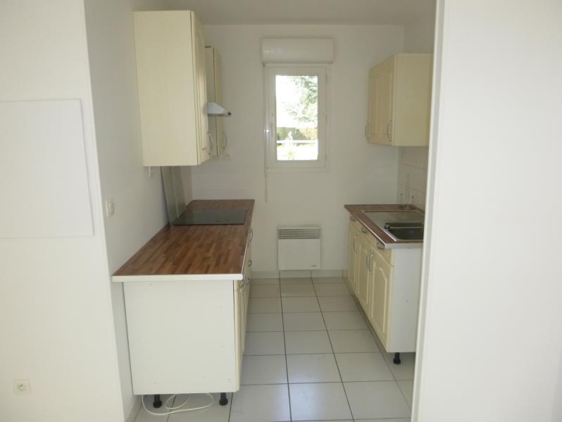 Location appartement Jurancon 673,26€ CC - Photo 3