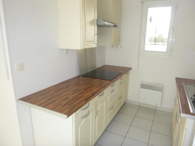 Location appartement Jurancon 673,26€ CC - Photo 4
