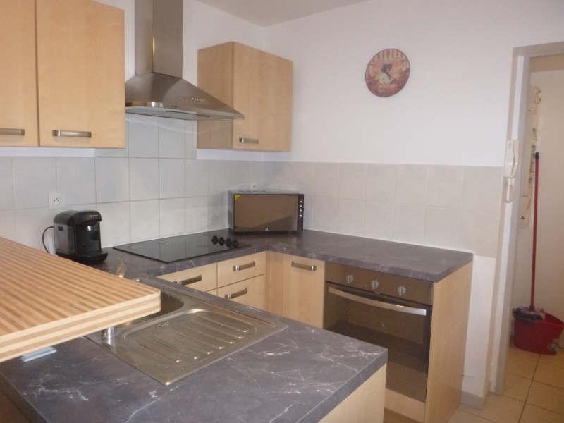 Location appartement Pau 625€ CC - Photo 2