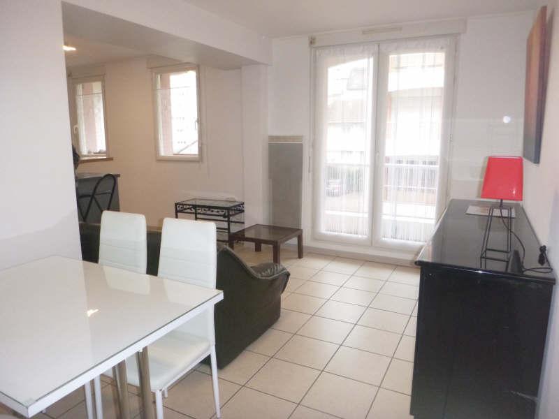 Location appartement Pau 625€ CC - Photo 3